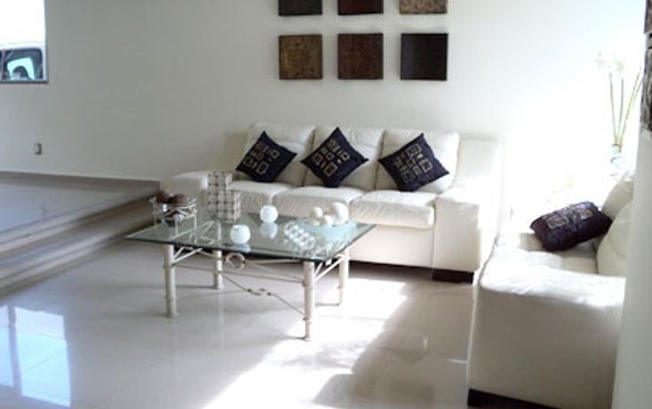 Foto de casa en venta en  , floresta, veracruz, veracruz de ignacio de la llave, 1060037 No. 02
