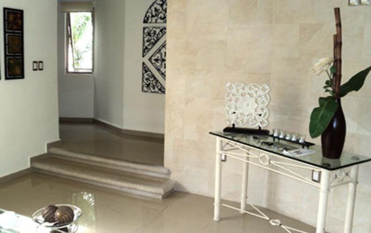 Foto de casa en venta en  , floresta, veracruz, veracruz de ignacio de la llave, 1060037 No. 04