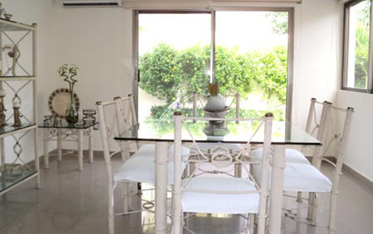 Foto de casa en venta en  , floresta, veracruz, veracruz de ignacio de la llave, 1060037 No. 05