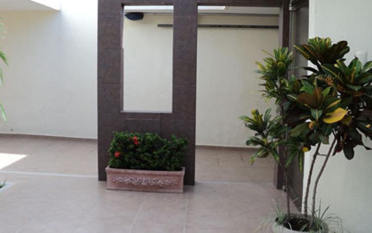 Foto de casa en venta en  , floresta, veracruz, veracruz de ignacio de la llave, 1060037 No. 11
