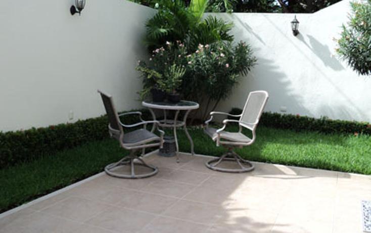 Foto de casa en venta en  , floresta, veracruz, veracruz de ignacio de la llave, 1060037 No. 12