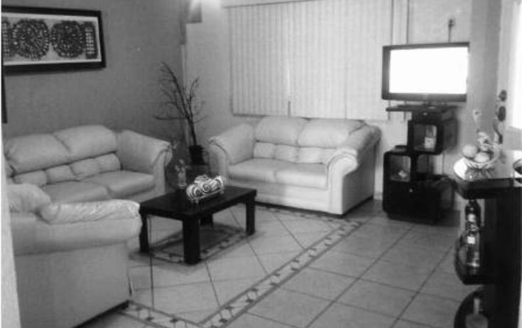 Foto de casa en venta en  , floresta, veracruz, veracruz de ignacio de la llave, 1084175 No. 02