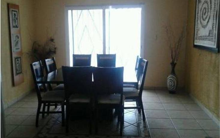 Foto de casa en venta en  , floresta, veracruz, veracruz de ignacio de la llave, 1084175 No. 03