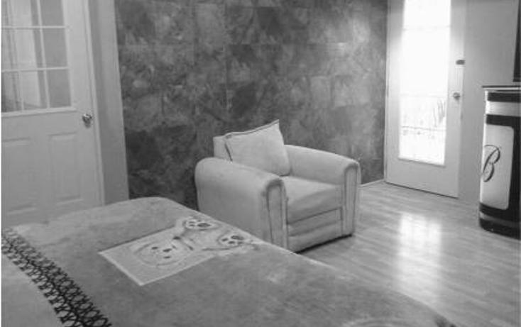Foto de casa en venta en  , floresta, veracruz, veracruz de ignacio de la llave, 1084175 No. 04