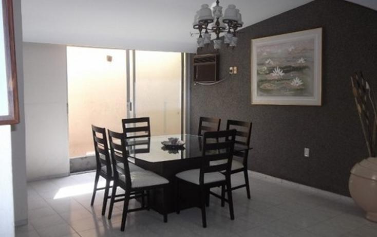 Foto de casa en venta en  , floresta, veracruz, veracruz de ignacio de la llave, 1090689 No. 05