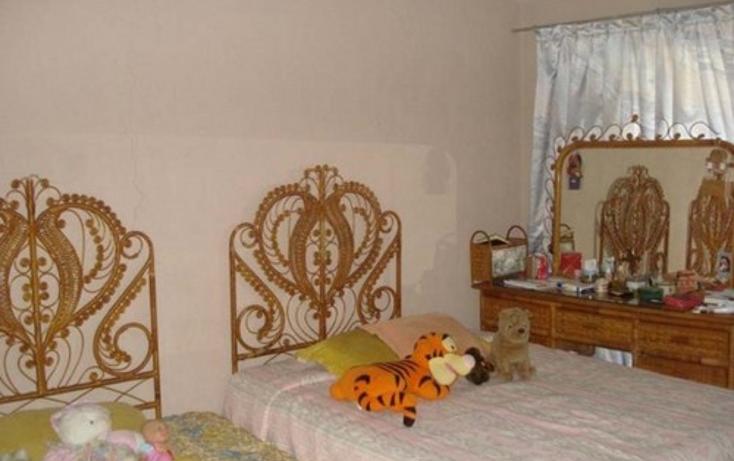 Foto de casa en venta en  , floresta, veracruz, veracruz de ignacio de la llave, 1090689 No. 06