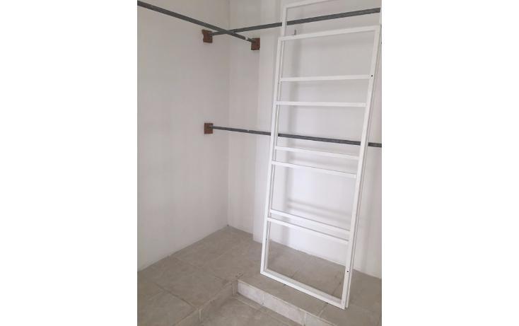 Foto de casa en renta en  , floresta, veracruz, veracruz de ignacio de la llave, 1171027 No. 04