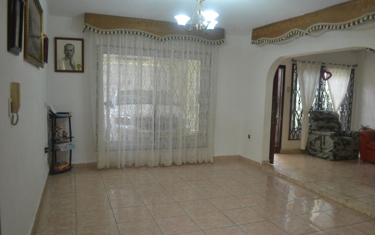 Foto de casa en venta en  , floresta, veracruz, veracruz de ignacio de la llave, 1194213 No. 02