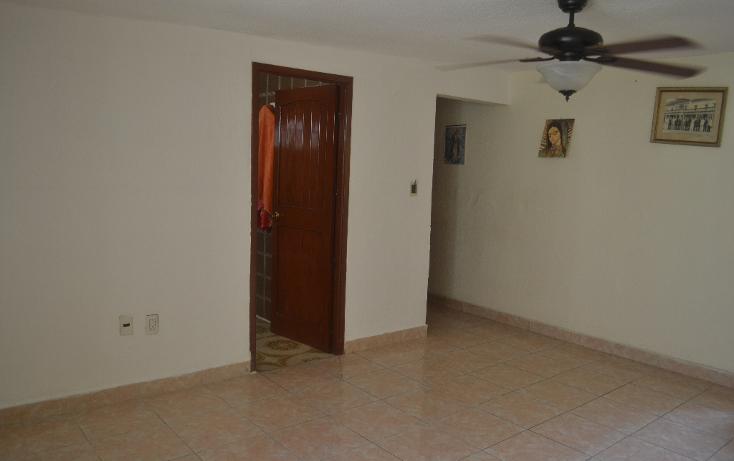 Foto de casa en venta en  , floresta, veracruz, veracruz de ignacio de la llave, 1194213 No. 03
