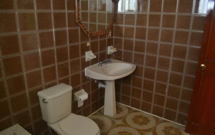 Foto de casa en venta en  , floresta, veracruz, veracruz de ignacio de la llave, 1194213 No. 04
