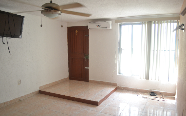 Foto de casa en venta en  , floresta, veracruz, veracruz de ignacio de la llave, 1194213 No. 06