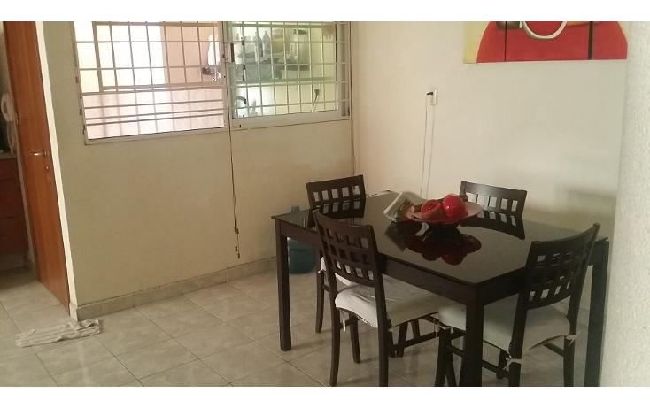 Foto de casa en venta en  , floresta, veracruz, veracruz de ignacio de la llave, 1249133 No. 07