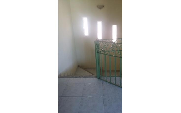 Foto de casa en venta en  , floresta, veracruz, veracruz de ignacio de la llave, 1249133 No. 12