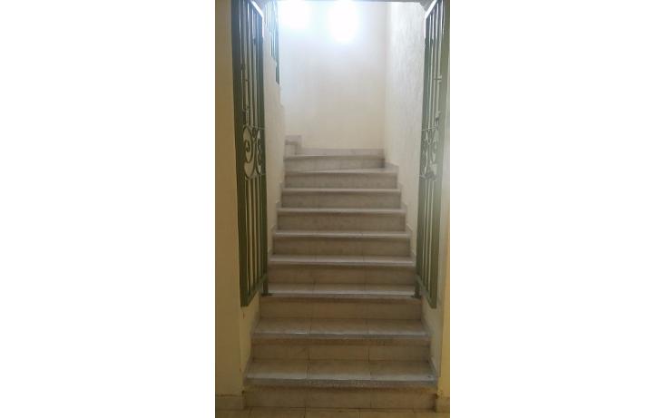 Foto de casa en venta en  , floresta, veracruz, veracruz de ignacio de la llave, 1249133 No. 16