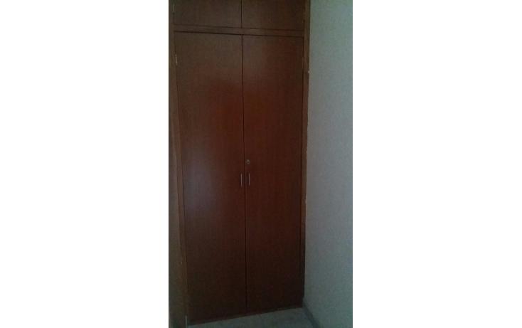 Foto de casa en venta en  , floresta, veracruz, veracruz de ignacio de la llave, 1249133 No. 18