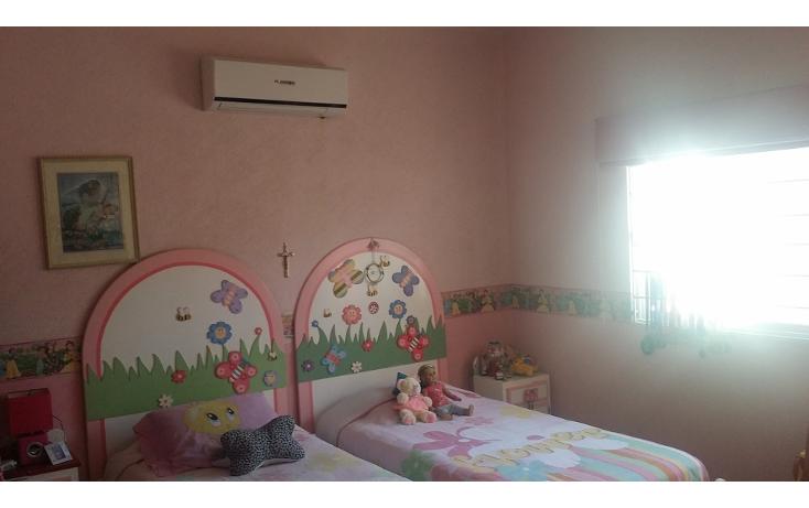 Foto de casa en venta en  , floresta, veracruz, veracruz de ignacio de la llave, 1249133 No. 23