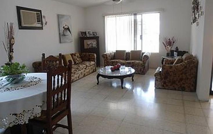 Foto de casa en venta en  , floresta, veracruz, veracruz de ignacio de la llave, 1262609 No. 02