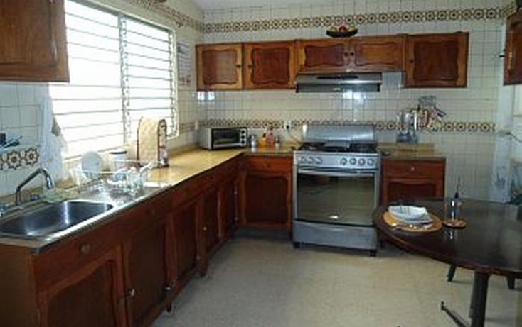 Foto de casa en venta en  , floresta, veracruz, veracruz de ignacio de la llave, 1262609 No. 04