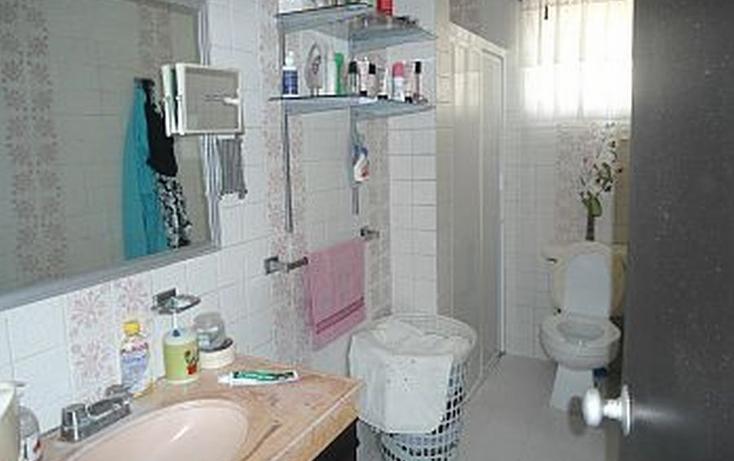 Foto de casa en venta en  , floresta, veracruz, veracruz de ignacio de la llave, 1262609 No. 06