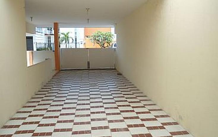 Foto de casa en venta en  , floresta, veracruz, veracruz de ignacio de la llave, 1262609 No. 07