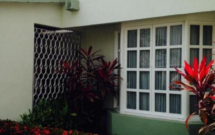 Foto de casa en venta en  , floresta, veracruz, veracruz de ignacio de la llave, 1270015 No. 01