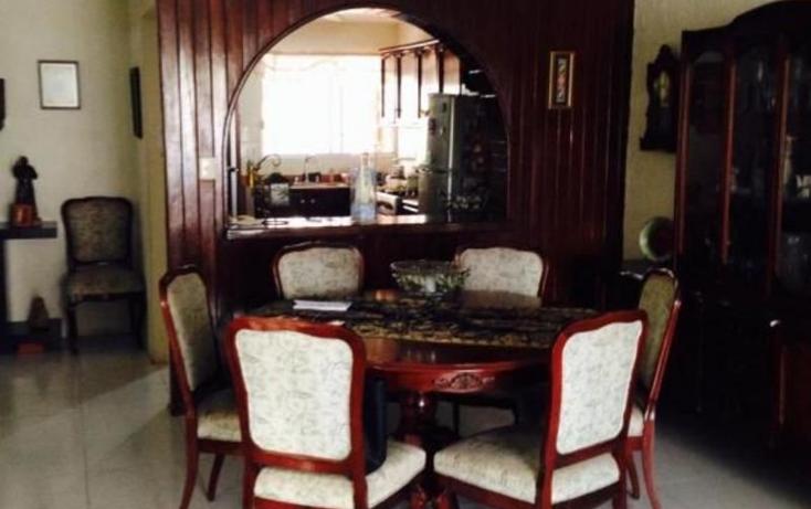 Foto de casa en venta en  , floresta, veracruz, veracruz de ignacio de la llave, 1270015 No. 04