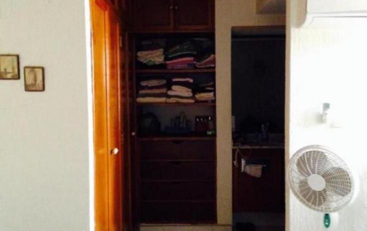 Foto de casa en venta en  , floresta, veracruz, veracruz de ignacio de la llave, 1270015 No. 08