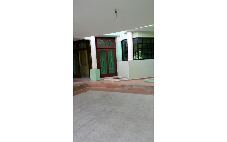 Foto de casa en venta en  , floresta, veracruz, veracruz de ignacio de la llave, 1274875 No. 02
