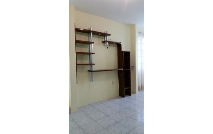 Foto de casa en venta en  , floresta, veracruz, veracruz de ignacio de la llave, 1274875 No. 03
