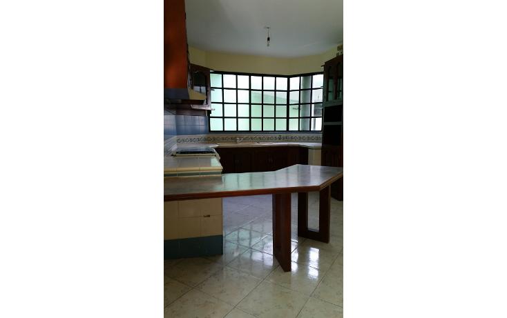 Foto de casa en venta en  , floresta, veracruz, veracruz de ignacio de la llave, 1274875 No. 04