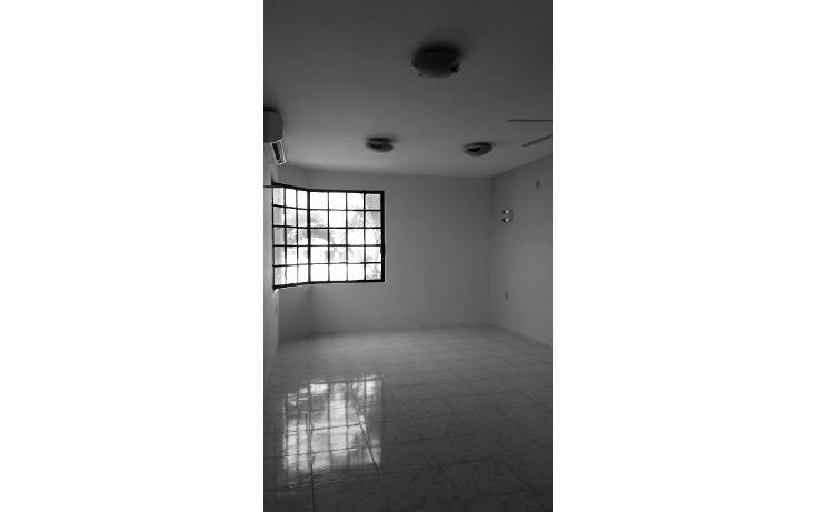 Foto de casa en venta en  , floresta, veracruz, veracruz de ignacio de la llave, 1274875 No. 06