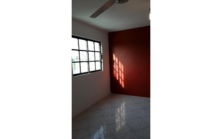 Foto de casa en venta en  , floresta, veracruz, veracruz de ignacio de la llave, 1274875 No. 07