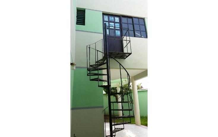 Foto de casa en venta en  , floresta, veracruz, veracruz de ignacio de la llave, 1274875 No. 09
