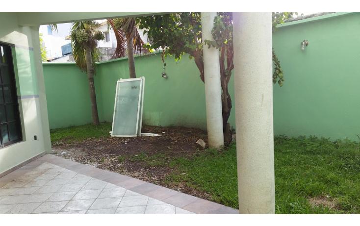 Foto de casa en venta en  , floresta, veracruz, veracruz de ignacio de la llave, 1274875 No. 10