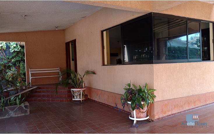 Foto de casa en venta en  , floresta, veracruz, veracruz de ignacio de la llave, 1290191 No. 01