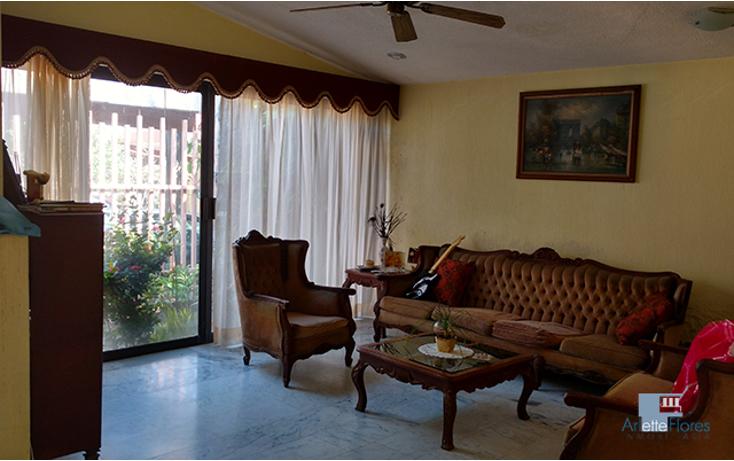 Foto de casa en venta en  , floresta, veracruz, veracruz de ignacio de la llave, 1290191 No. 02
