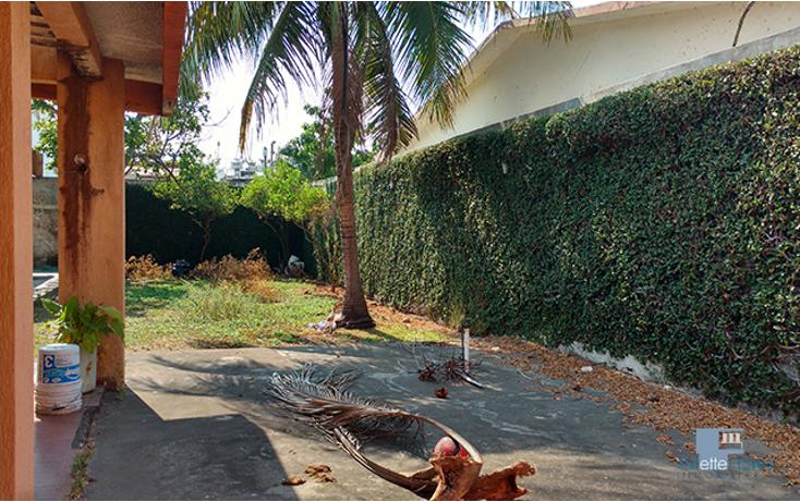 Foto de casa en venta en  , floresta, veracruz, veracruz de ignacio de la llave, 1290191 No. 04