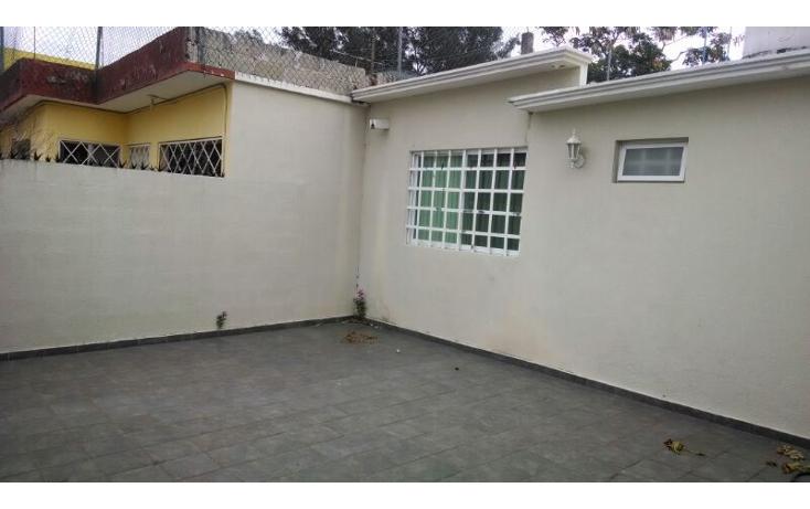 Foto de casa en venta en  , floresta, veracruz, veracruz de ignacio de la llave, 1332189 No. 02