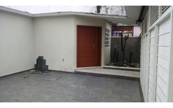 Foto de casa en venta en  , floresta, veracruz, veracruz de ignacio de la llave, 1332189 No. 03