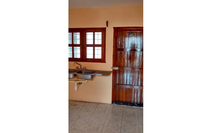 Foto de casa en venta en  , floresta, veracruz, veracruz de ignacio de la llave, 1420001 No. 02