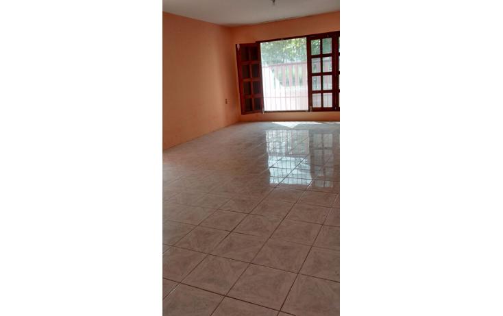 Foto de casa en venta en  , floresta, veracruz, veracruz de ignacio de la llave, 1420001 No. 03