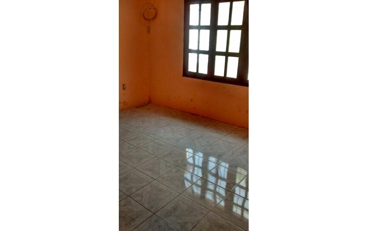 Foto de casa en venta en  , floresta, veracruz, veracruz de ignacio de la llave, 1420001 No. 04