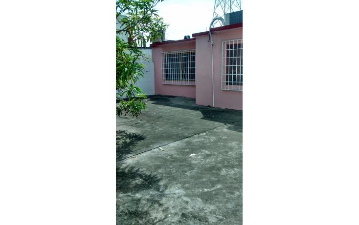Foto de casa en venta en  , floresta, veracruz, veracruz de ignacio de la llave, 1420001 No. 06