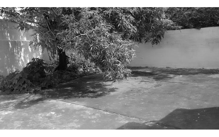 Foto de casa en venta en  , floresta, veracruz, veracruz de ignacio de la llave, 1420001 No. 07