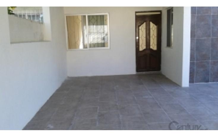 Foto de casa en venta en  , floresta, veracruz, veracruz de ignacio de la llave, 1423623 No. 02