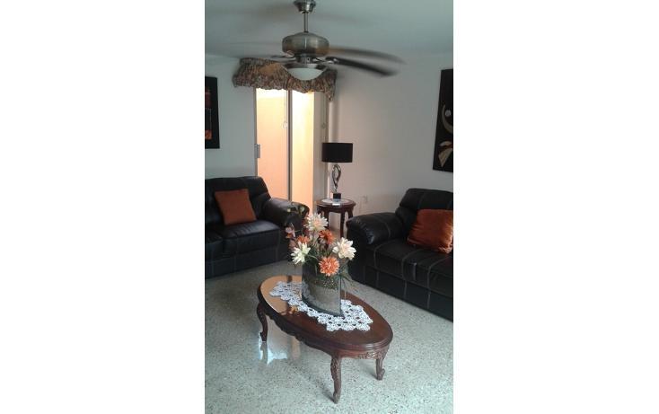 Foto de casa en venta en  , floresta, veracruz, veracruz de ignacio de la llave, 1442205 No. 02