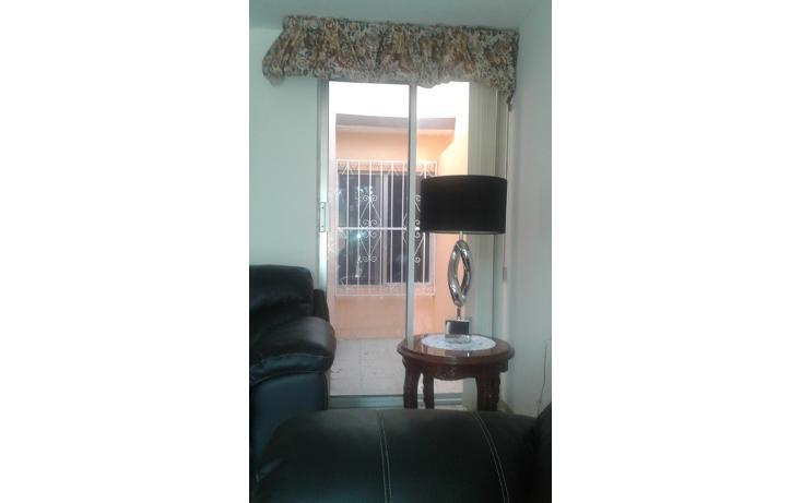 Foto de casa en venta en  , floresta, veracruz, veracruz de ignacio de la llave, 1442205 No. 04