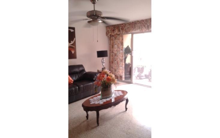 Foto de casa en venta en  , floresta, veracruz, veracruz de ignacio de la llave, 1442205 No. 05