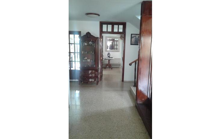Foto de casa en venta en  , floresta, veracruz, veracruz de ignacio de la llave, 1442205 No. 06