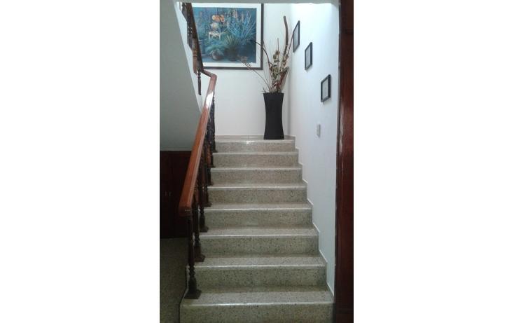 Foto de casa en venta en  , floresta, veracruz, veracruz de ignacio de la llave, 1442205 No. 07